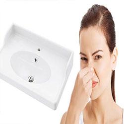 بوی بد آشپزخانه توال حمام 091001702050