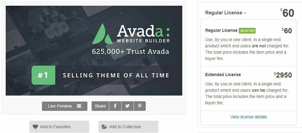 طراحی سایت با قالب های وردپرسی